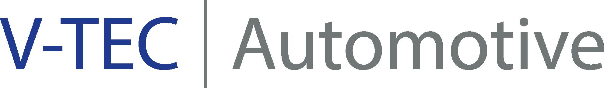 V-TEC Automotive